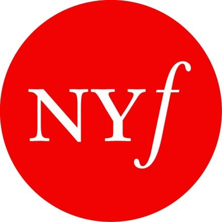 NYF_FinalMark